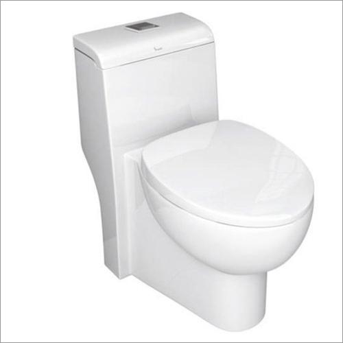 Toilet Pots