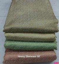 Heavy Sherwani