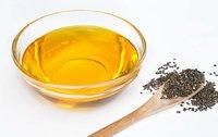 Chia Seed Oil (Salvia Hispanica Oil )