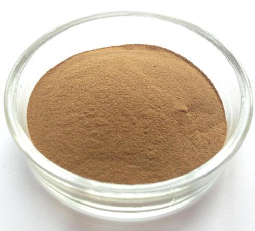 Chicory Extract