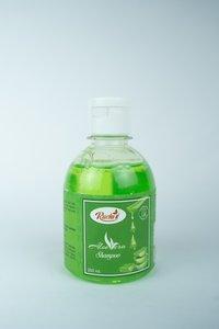 Ruchi's Aloe Vera Shampoo
