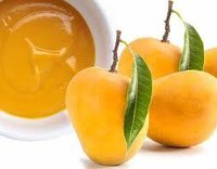 Mango And Other Products