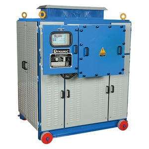 Dry Type Distribution Transformer
