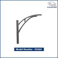 Single Arm KSA04