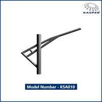 Single Arm KSA010