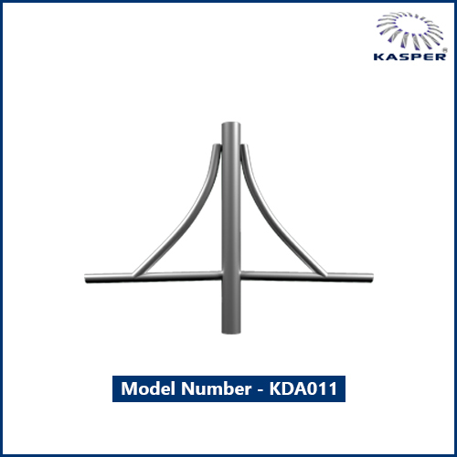 Double Arm KDA011