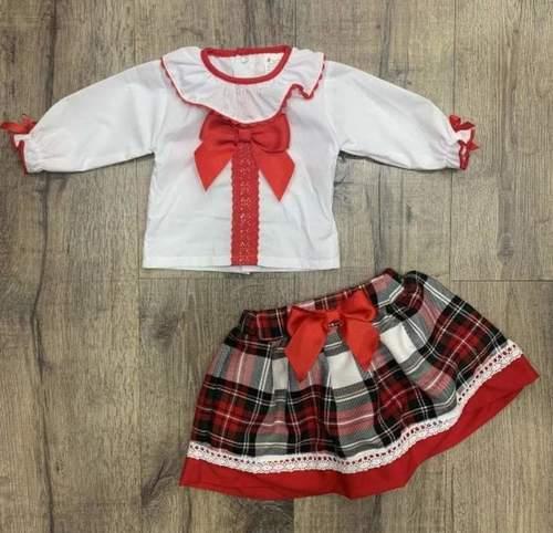 Designer Dress for Kids