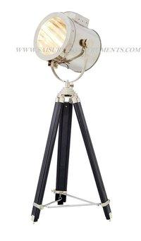 Vintage Classic Look Floor Lamp