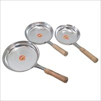 Commercial Fry Pan