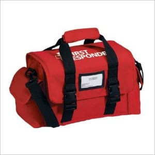 Emergency Rescue Team Kit