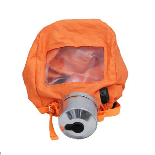 Safety Smoke Hood