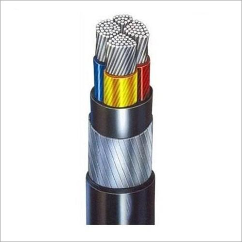 LT Power Cables