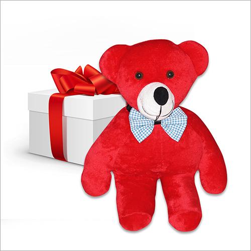 Soft Toy - Teddy Bear