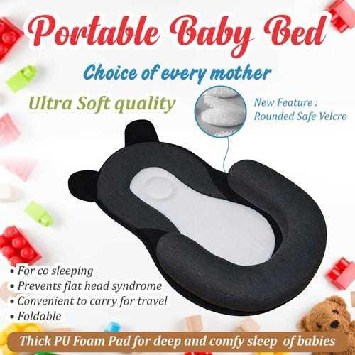 Baby Portable Bedding