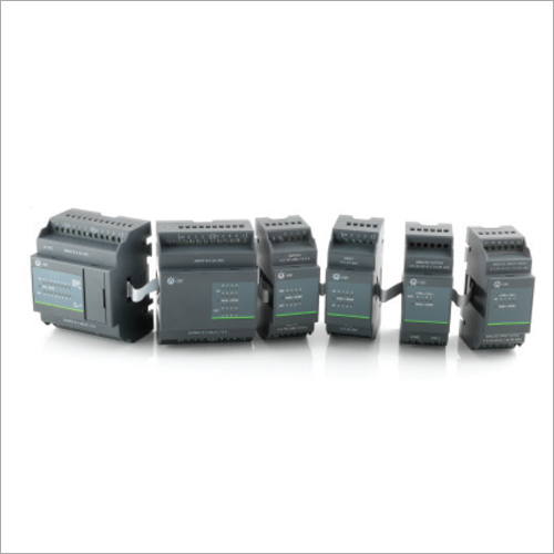 Mini Plc Pl-100 Programmable Logic Controller