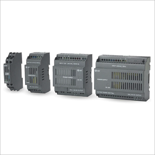 Hsn 8504 Smps Switched Mode Power Supply