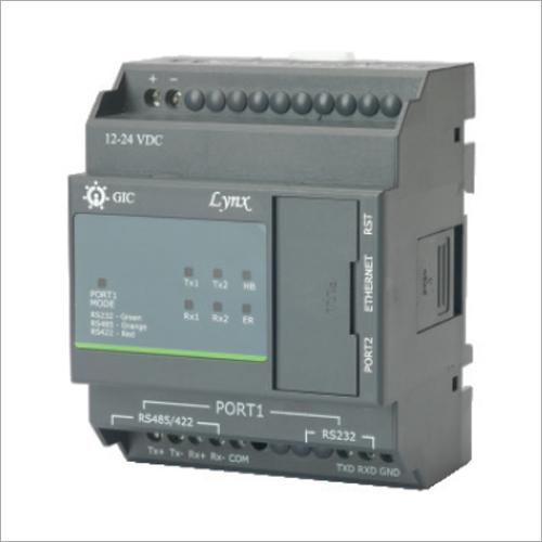 Lynx Gateway Interface Converter