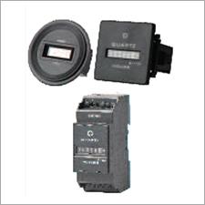 Digital Display Mechanical Timer