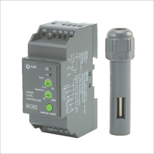 Hsn9032 Liquid Level Controller