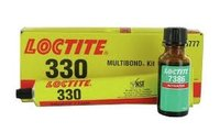 Food grade NSF 50ml Loctite Structural Adhesive 330