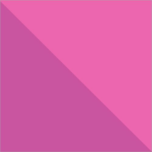 Rubine CB Pigment