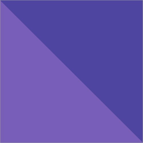 Violet B Pigment Paste