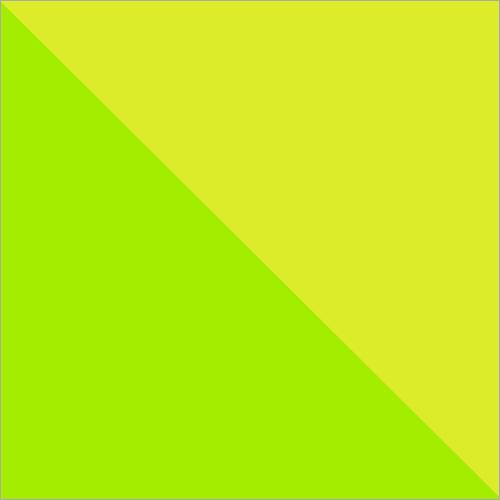 Green 2G Pigment