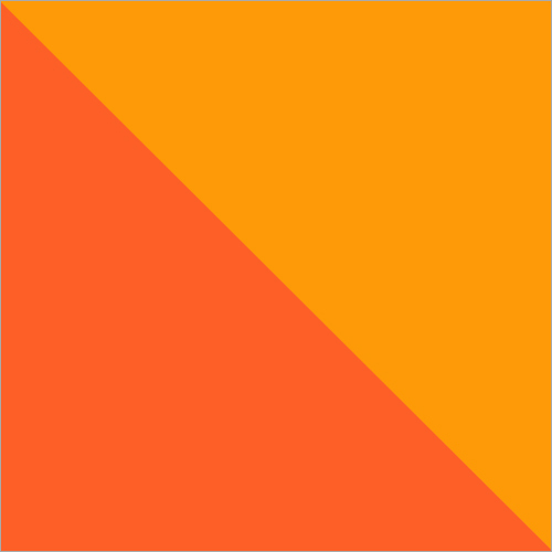 Orange G Pigments