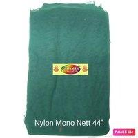 Plain Net Fabric