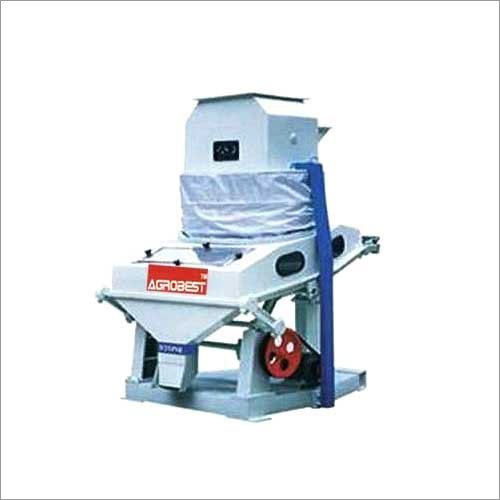 Suction Destoning Machine