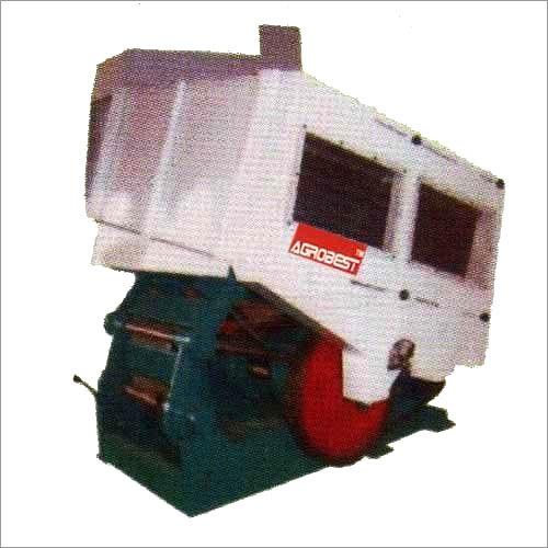 Gravity Paddy Separator Machines