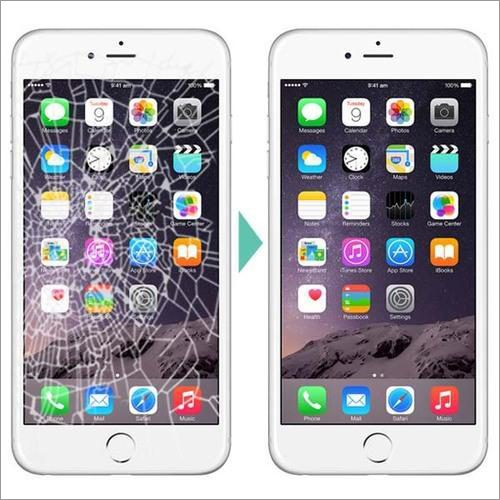 All Type Iphone Repair Services