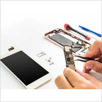Iphone Mobile Repair Services