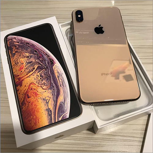 Used Iphone XS Max