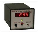 DIGITAL TEMPERATURE CONTROLLER JTM-1