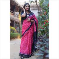 Ladies Kotki Saree