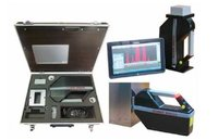 Portable Analyzer XRF Expert Mobile.