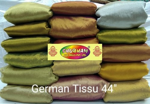 German Tissue