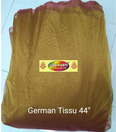 German Tissue