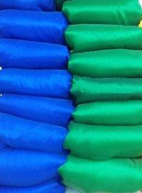 China Tissue Fabric