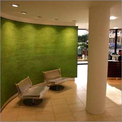 Interior Design & Decor Services