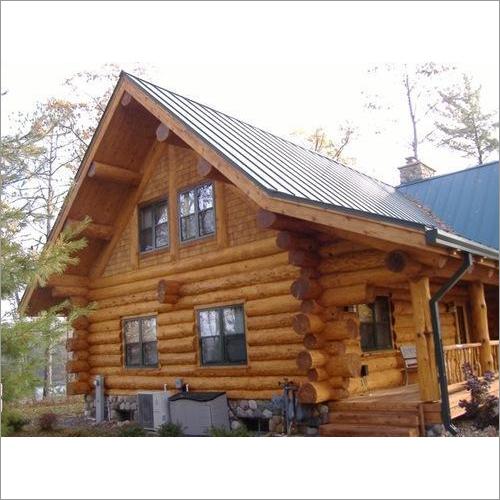 House Restoration Repair Services