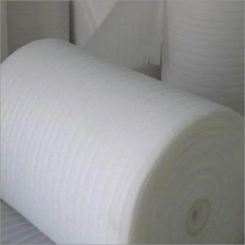 EPF Foam Roll