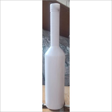 HDPE Bottle