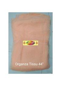 Organza Tissue