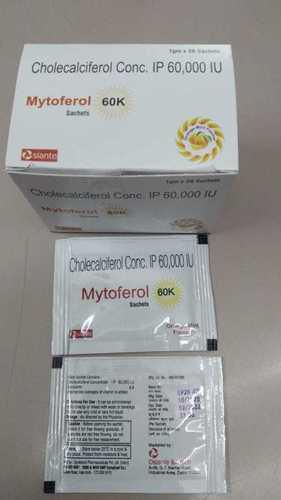 Mytoferol 60k