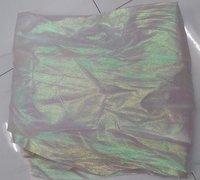 Glass Tissue Fabric