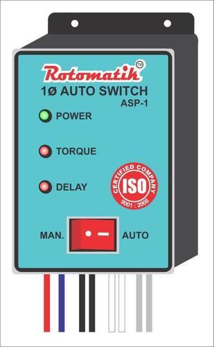 1Ph Auto Switch