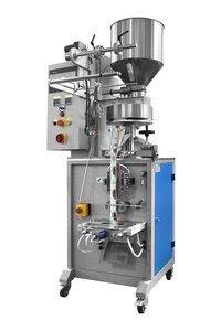 Automatic Flow Packing Machine