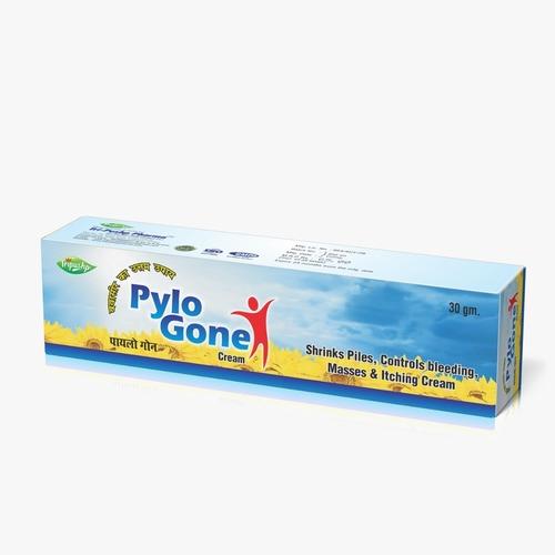 Pylogone Cream